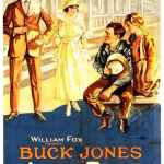 Just Pals, 1920 Western film directed by John Ford