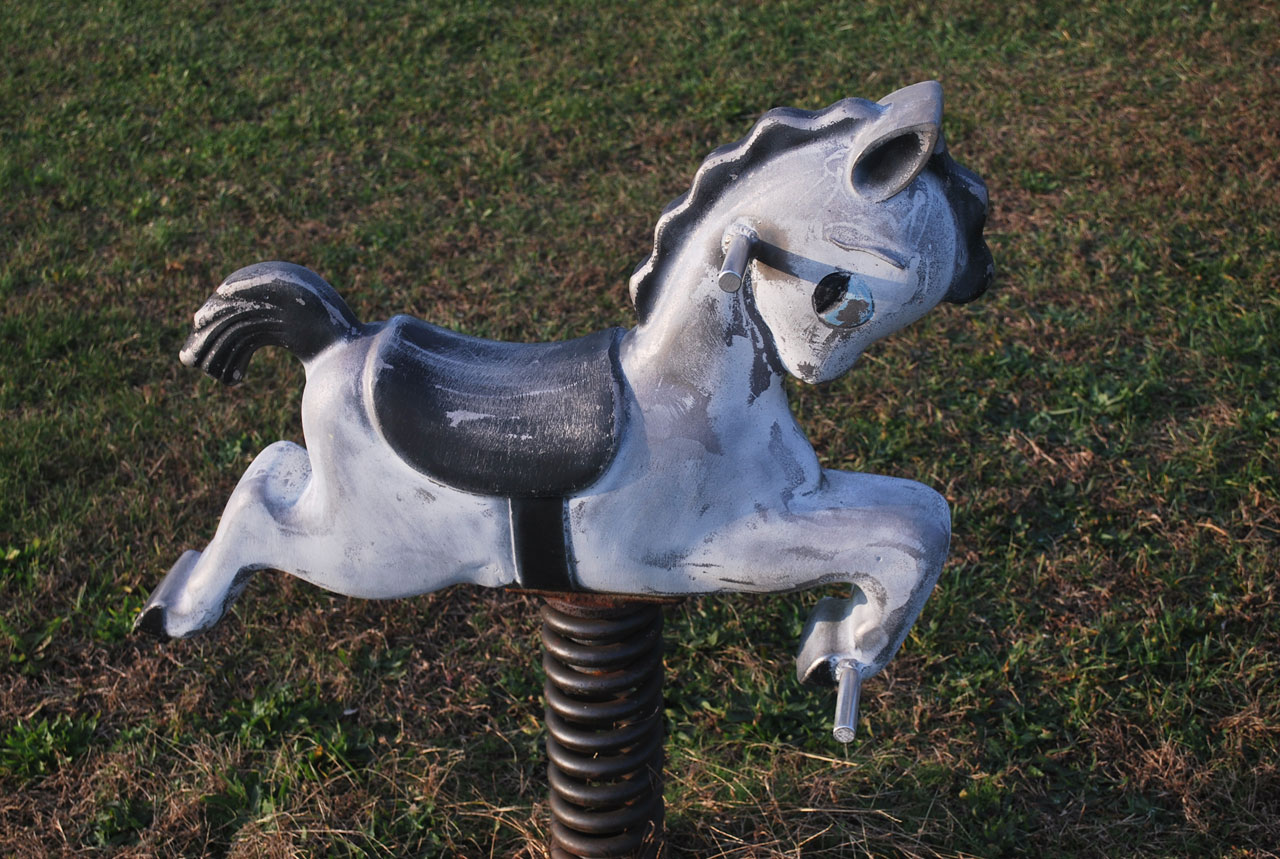 Hobby Horse Free Stock Photo  Public Domain Pictures