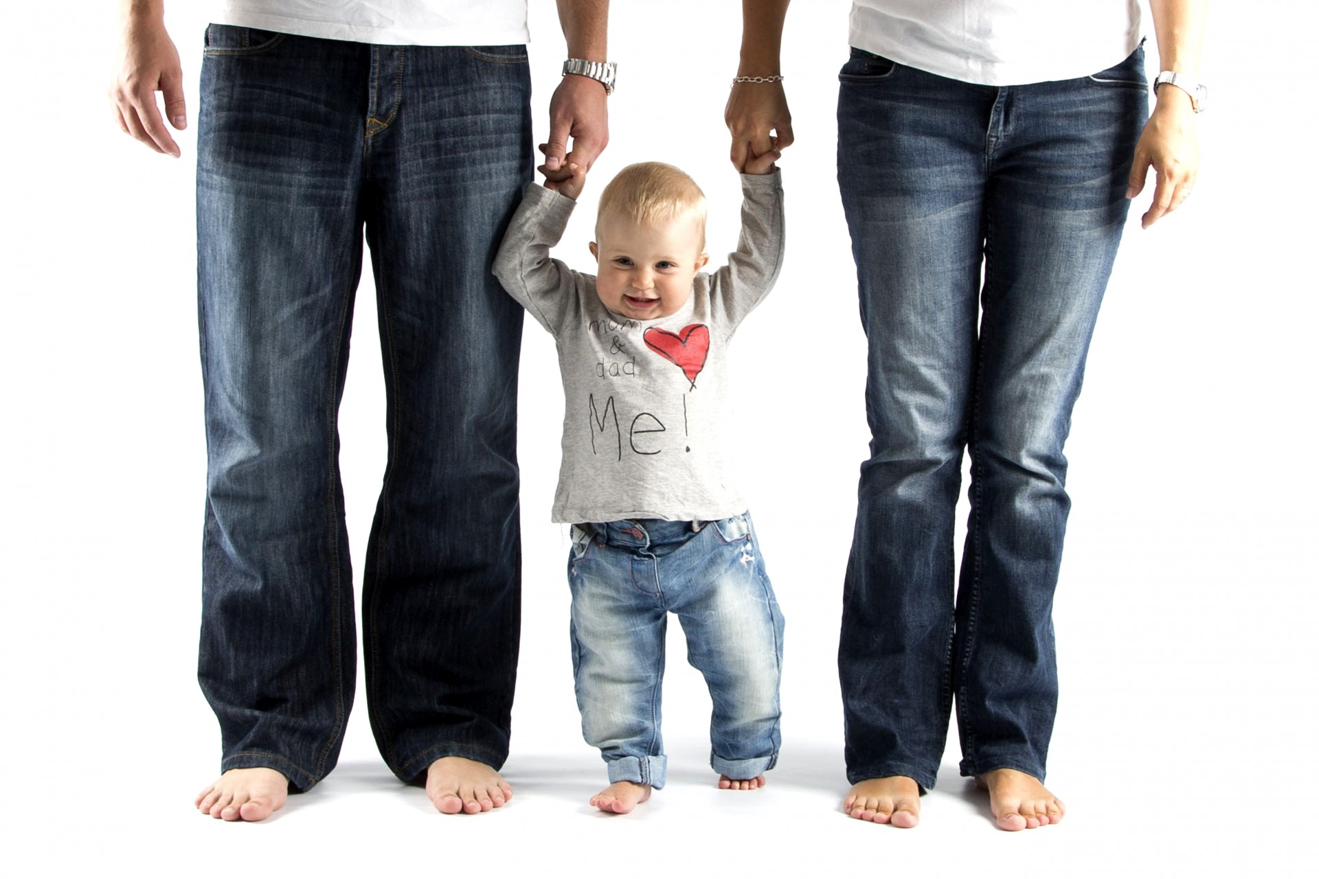Family Free Stock Photo  Public Domain Pictures