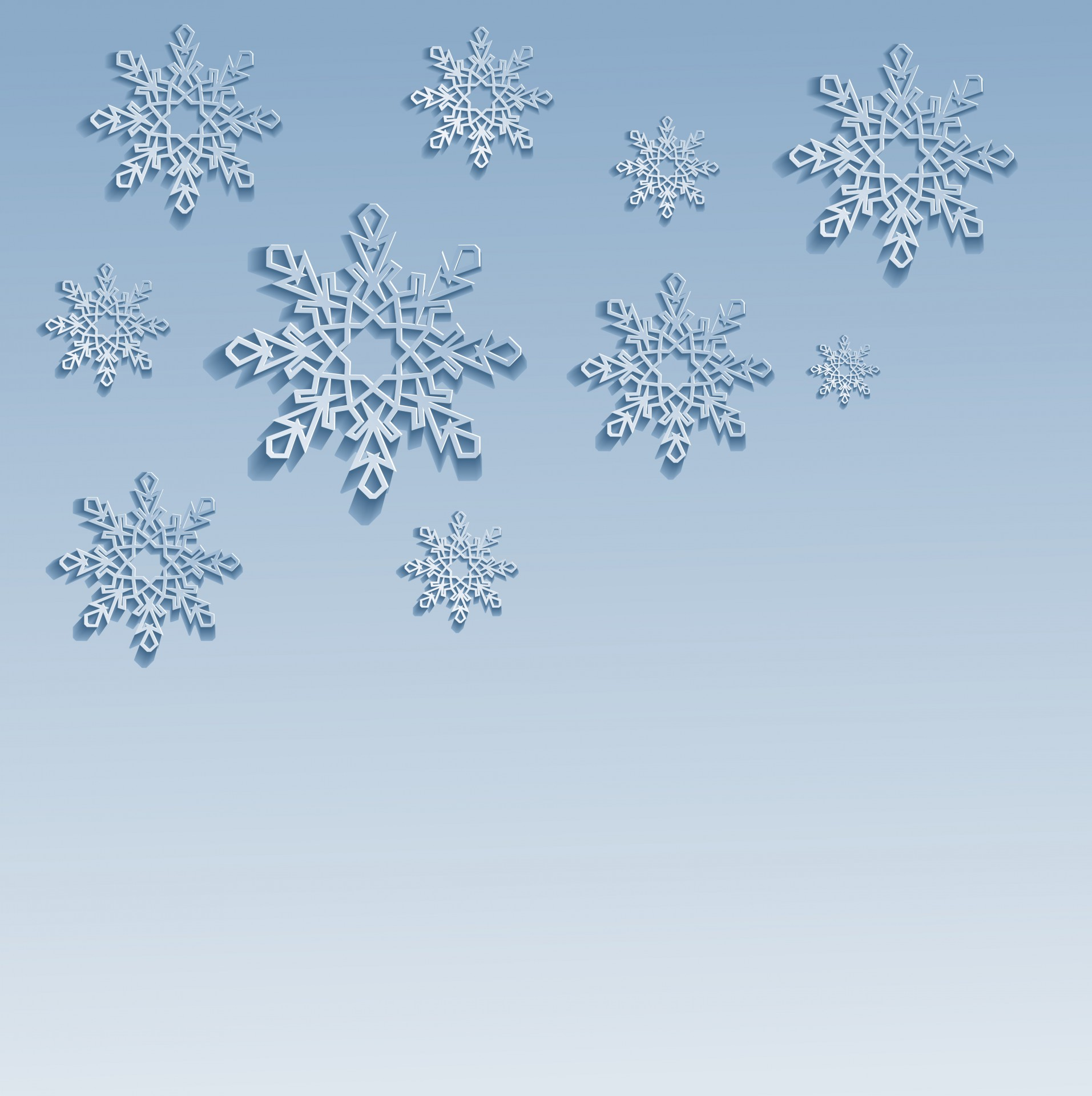 Winter Background Free Stock Photo Public Domain Pictures