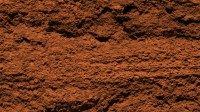 Brown Rock Background Free Stock Photo - Public Domain ...