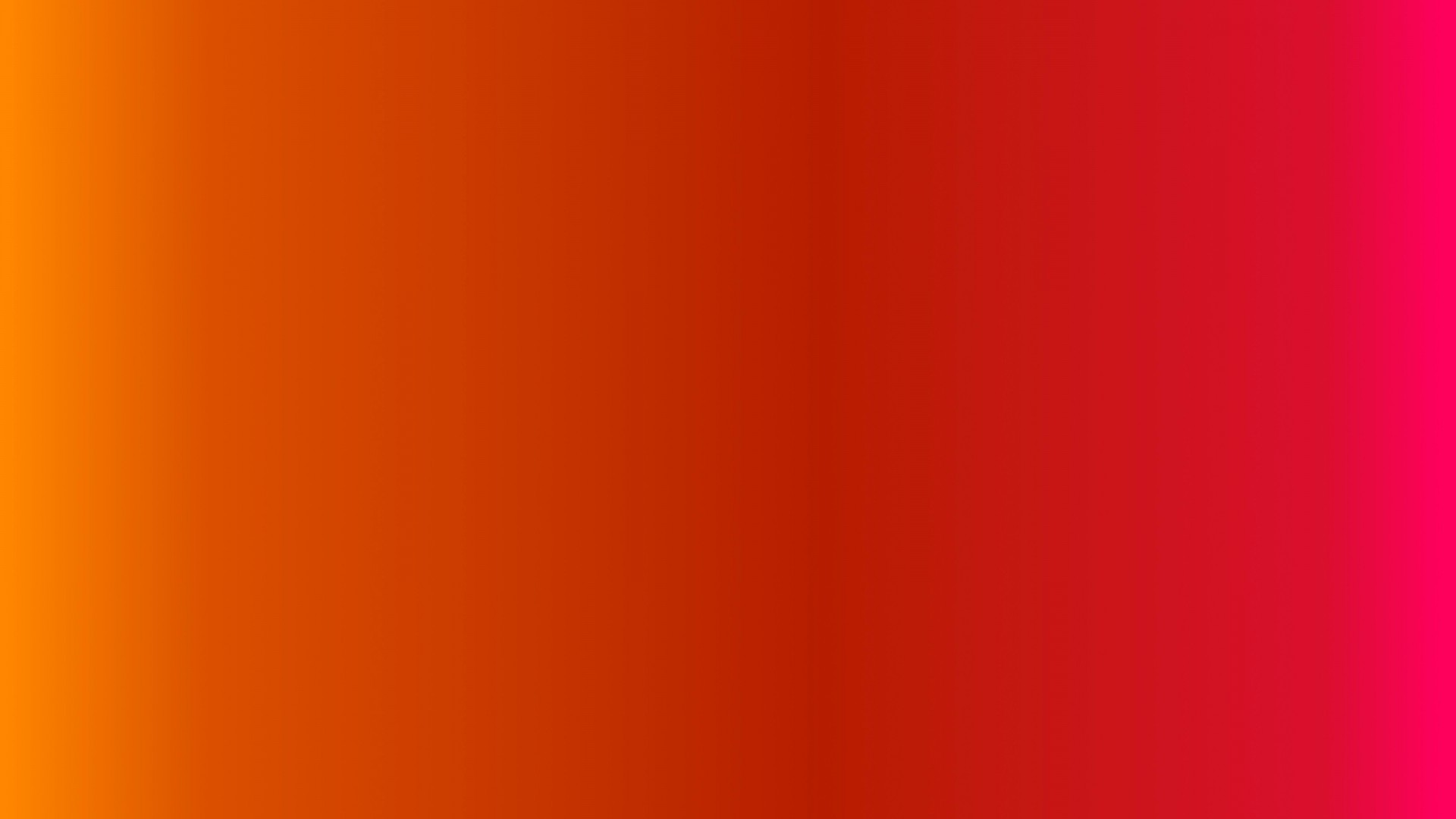 Shutterstock Hd Wallpapers Orange To Pink Background Free Stock Photo Public Domain
