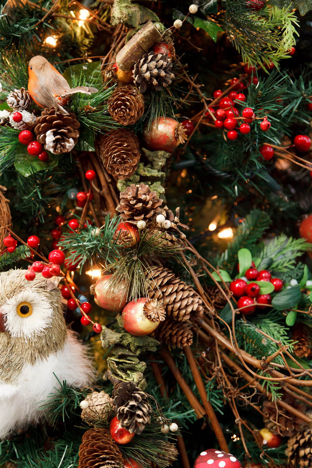Shutterstock Hd Wallpapers Christmas Tree Close Up Free Stock Photo Public Domain
