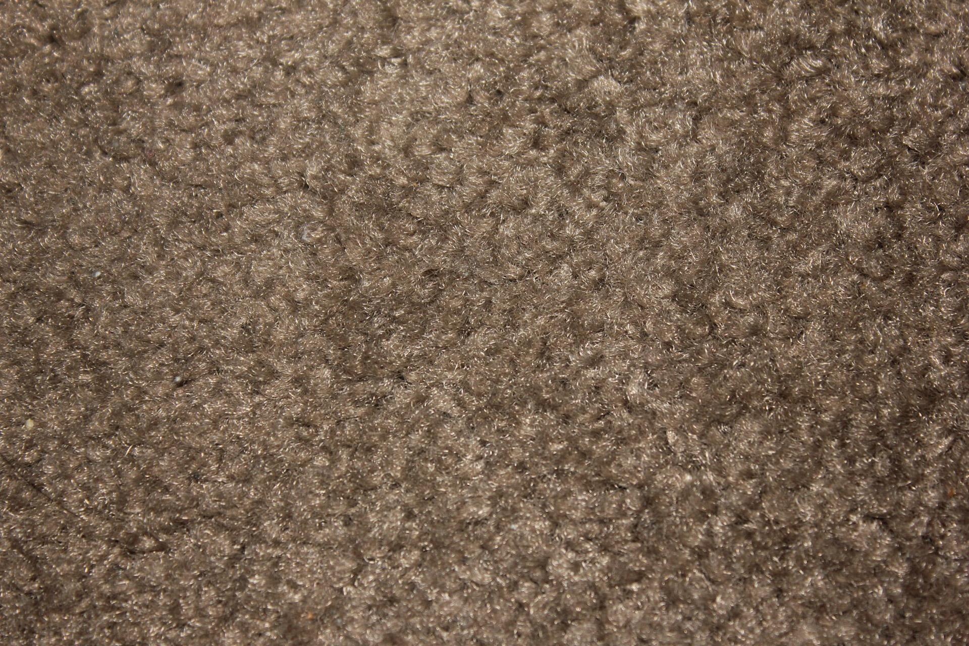 teppich texturen