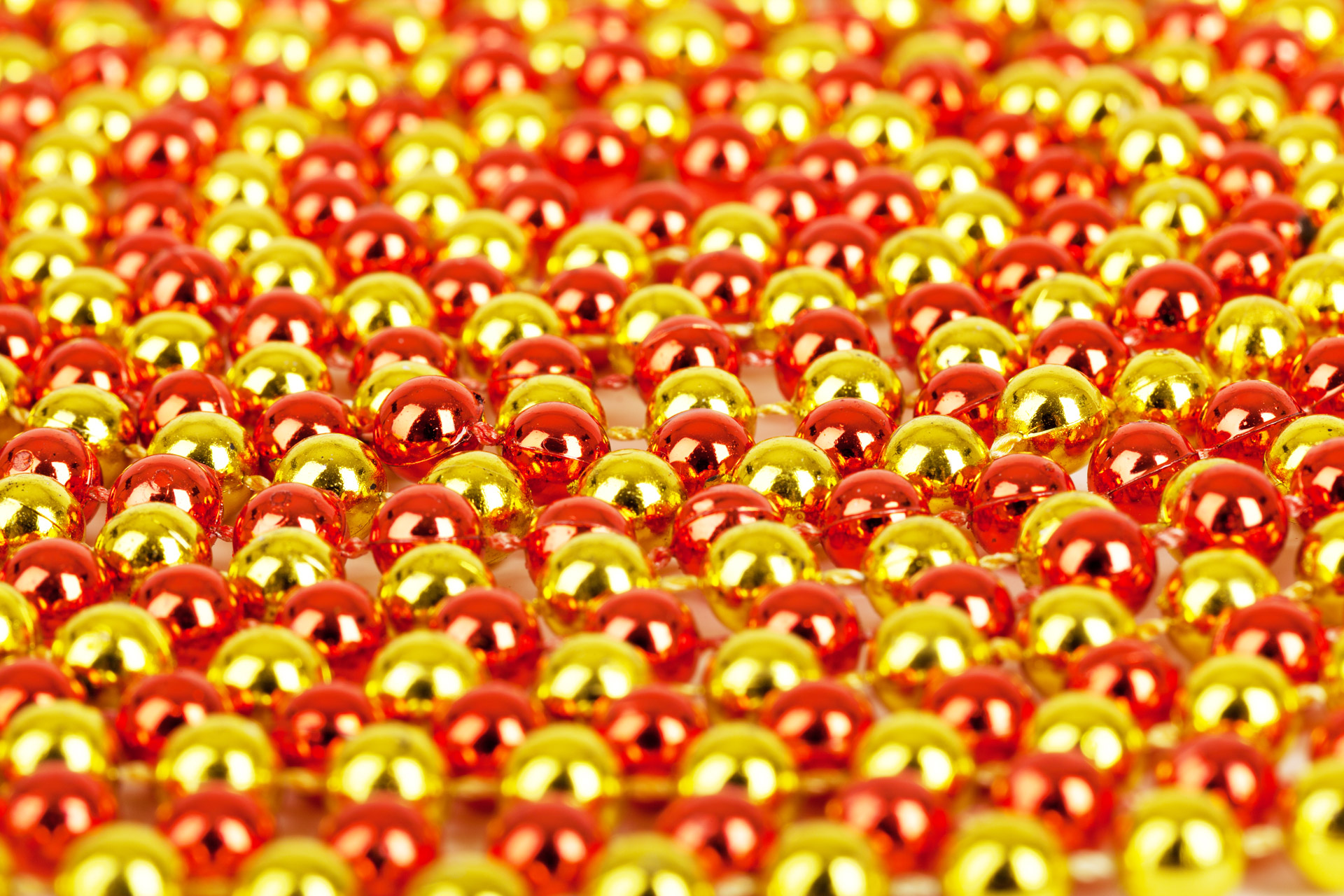 Red And Yellow Pattern Free Stock Photo  Public Domain