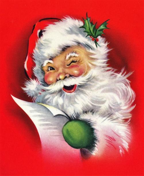 Public Domain Vintage Christmas Images : public, domain, vintage, christmas, images, Christmas, Vintage, Stock, Photo, Public, Domain, Pictures