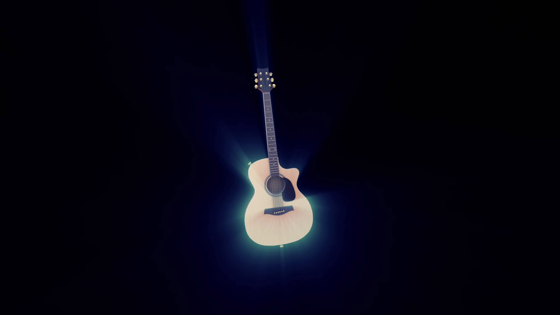 Moon Wallpaper Hd Guitar Free Stock Photo Public Domain Pictures