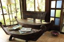 Unique Furniture Free Stock - Public Domain