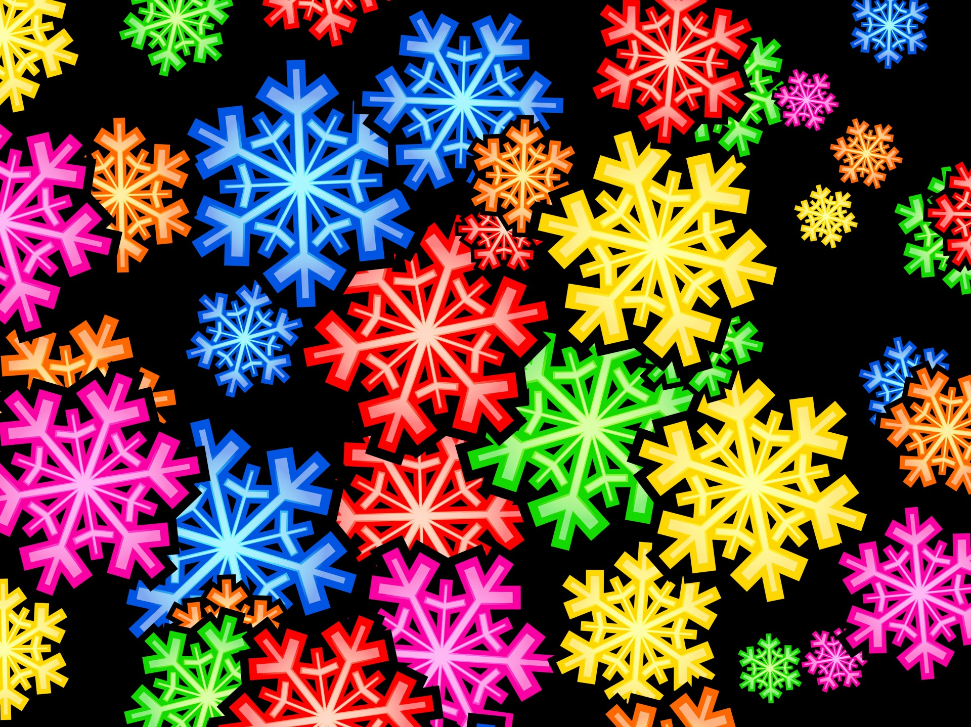 Latest Cute Wallpapers Hd Snowflake Wallpaper Free Stock Photo Public Domain Pictures