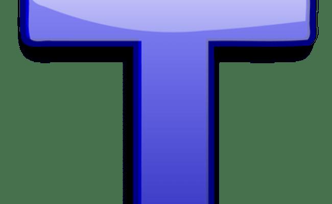 Vektor Seni Klip Salib Domain Publik Vektor