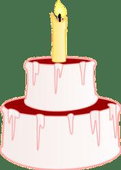 106 cherry free clipart Public domain vectors