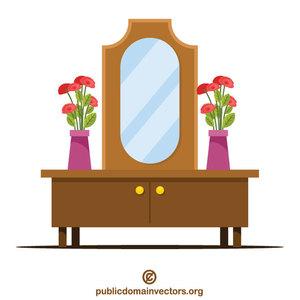 221 Furniture Free Clipart Public Domain Vectors