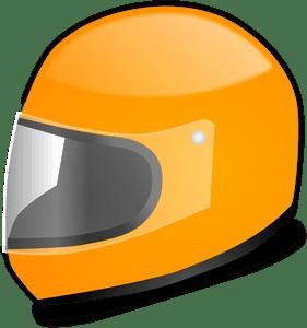 260 bike free clipart  Public domain vectors