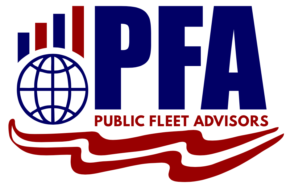 Public Fleet Advisors LLC