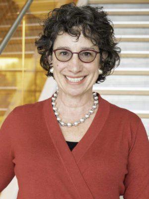 Jodi Halpern MD, PhD