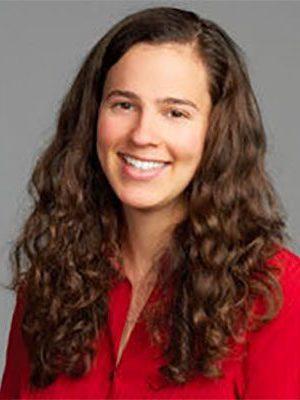 Lela R. Bachrach MD, MS