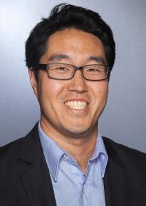 Scott Lee MD, MPH, FACS