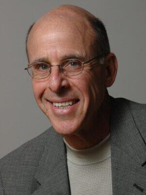 John Swartzberg MD, FACP
