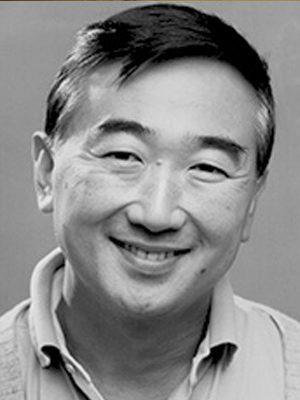 Edward T. F. Wei PhD
