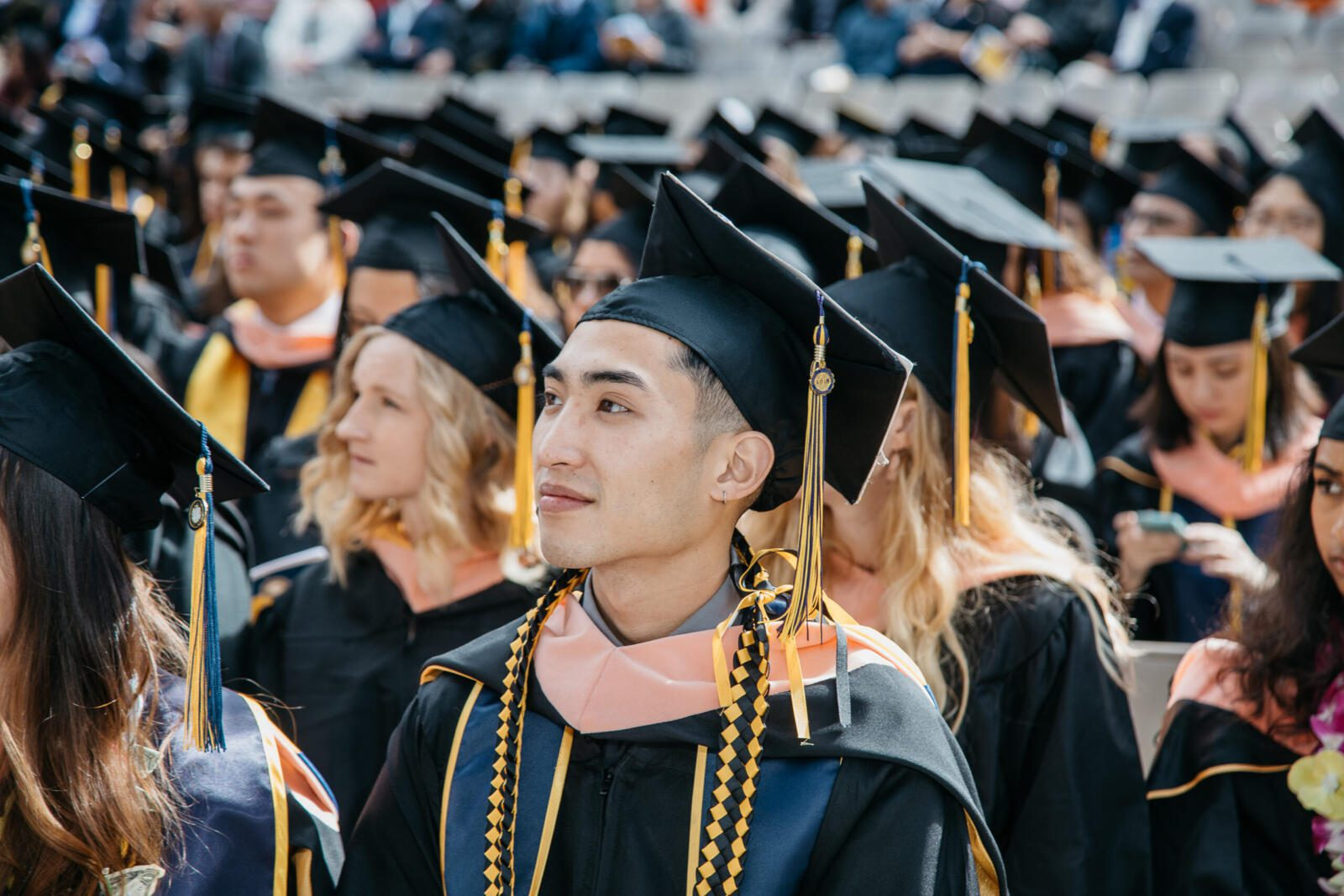 2019-SPH-Commencement-125