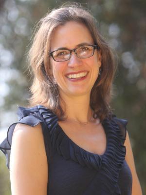 Sadie Costello PhD, MPH