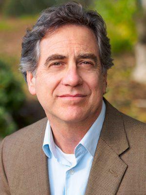 Daniel Portnoy