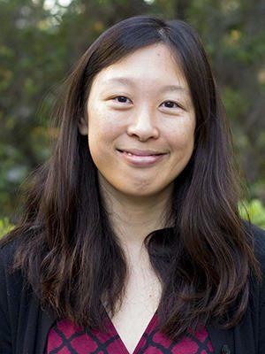 Emmeline Chuang PhD