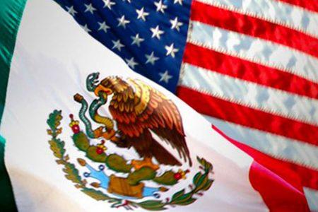 USMEX COVID-19 Webinar Series | Racismo en México y Estados Unidos