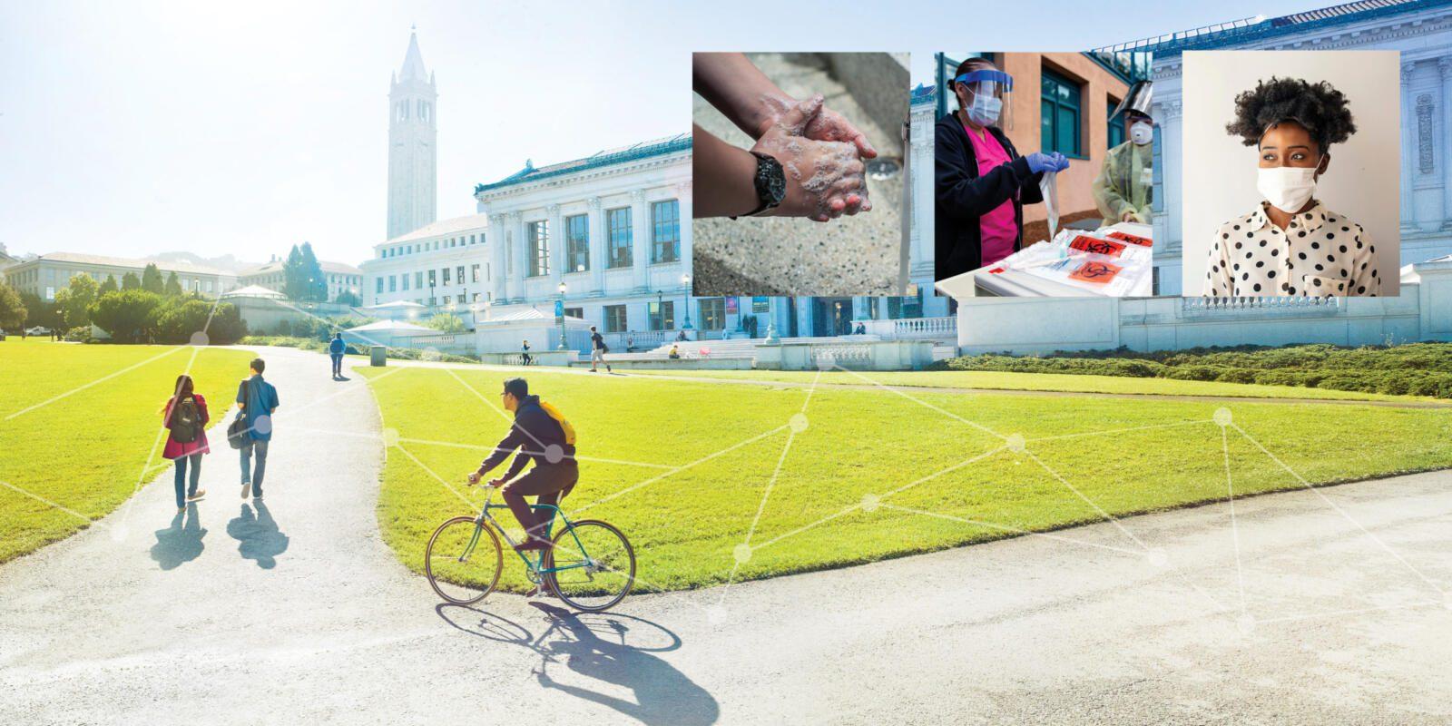 website-banner-safe-campus-scaled