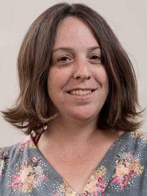 Elizabeth M. Noth, PhD