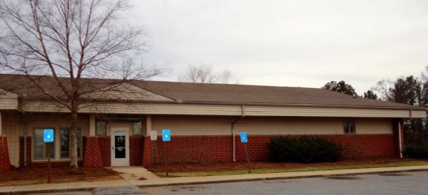 ClarkeCoHealthBuildings_Feb032012 005