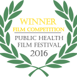 phff2016_laurel_winner