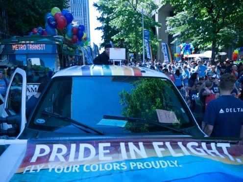 Pride-2016-1100051