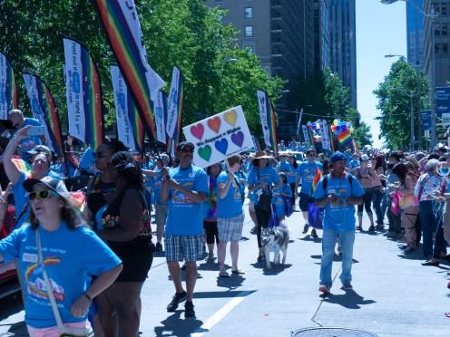 Pride-2016-1100140