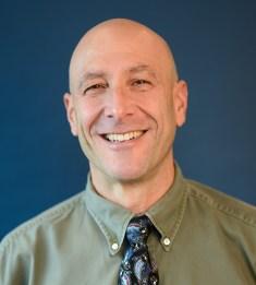 Jeff-Duchin-Portrait-High-Resolution
