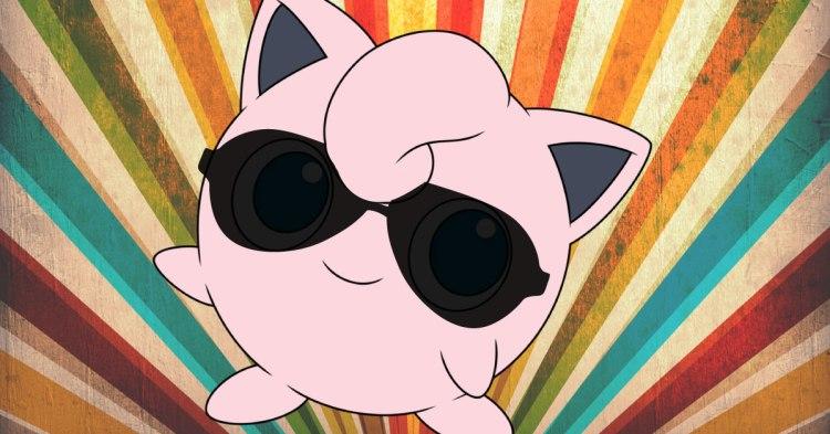 jigglypuff shades