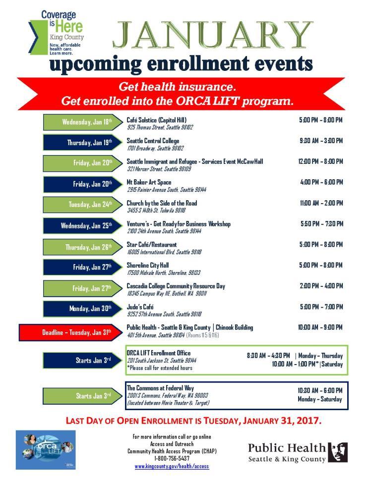 JANUARY Enrollment Events Flyer - No Lib-page-001.jpg