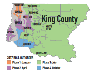 kc-map-for-blog