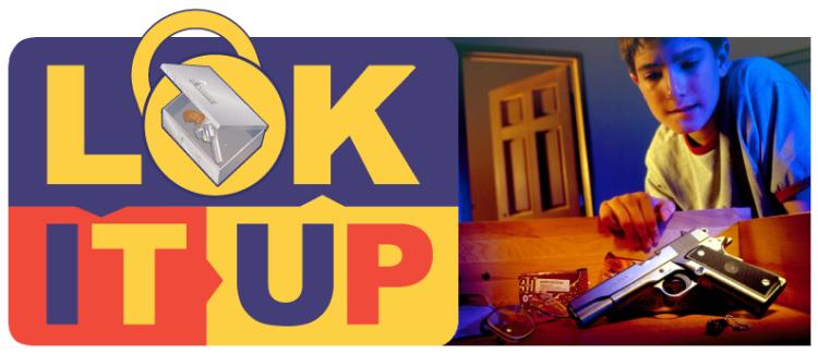 lok-it-up-logo