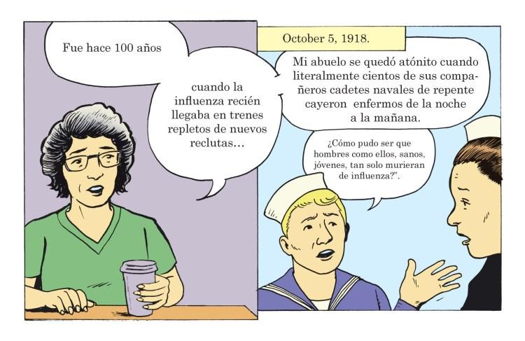 pandemic-4b-en-espanol.jpg