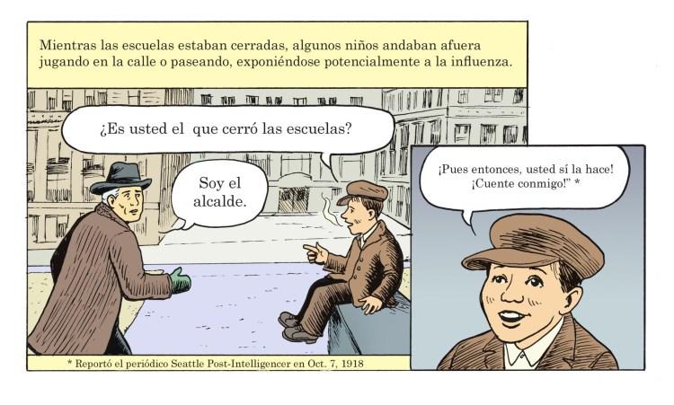 pandemic-5b-en-espanol-corrected.jpg