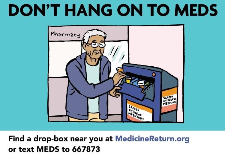 cropped older man w dropbox
