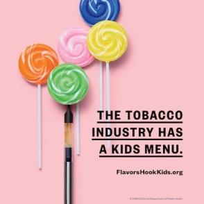 flavors hook kids image