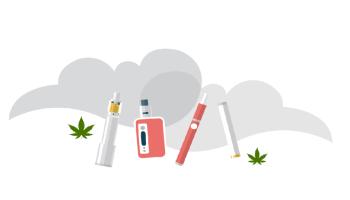 Not just water vapor: why e-cigarettes are so dangerous – PUBLIC