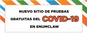 NUEVO SITIO DE PRUEBAS GRATUITAS EN ENUMCLAW