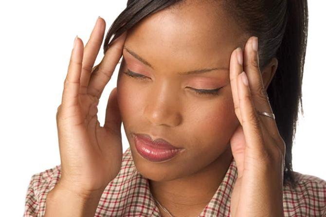 Headaches: Causes, Risks & Treatments