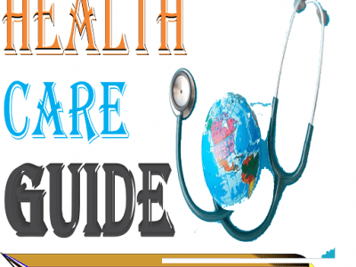 Health Care Guide