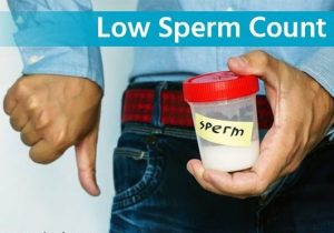 10 common ways Men damage their Sperm without knowing