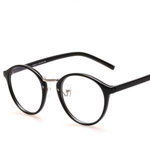 Old glasses e1598641734508
