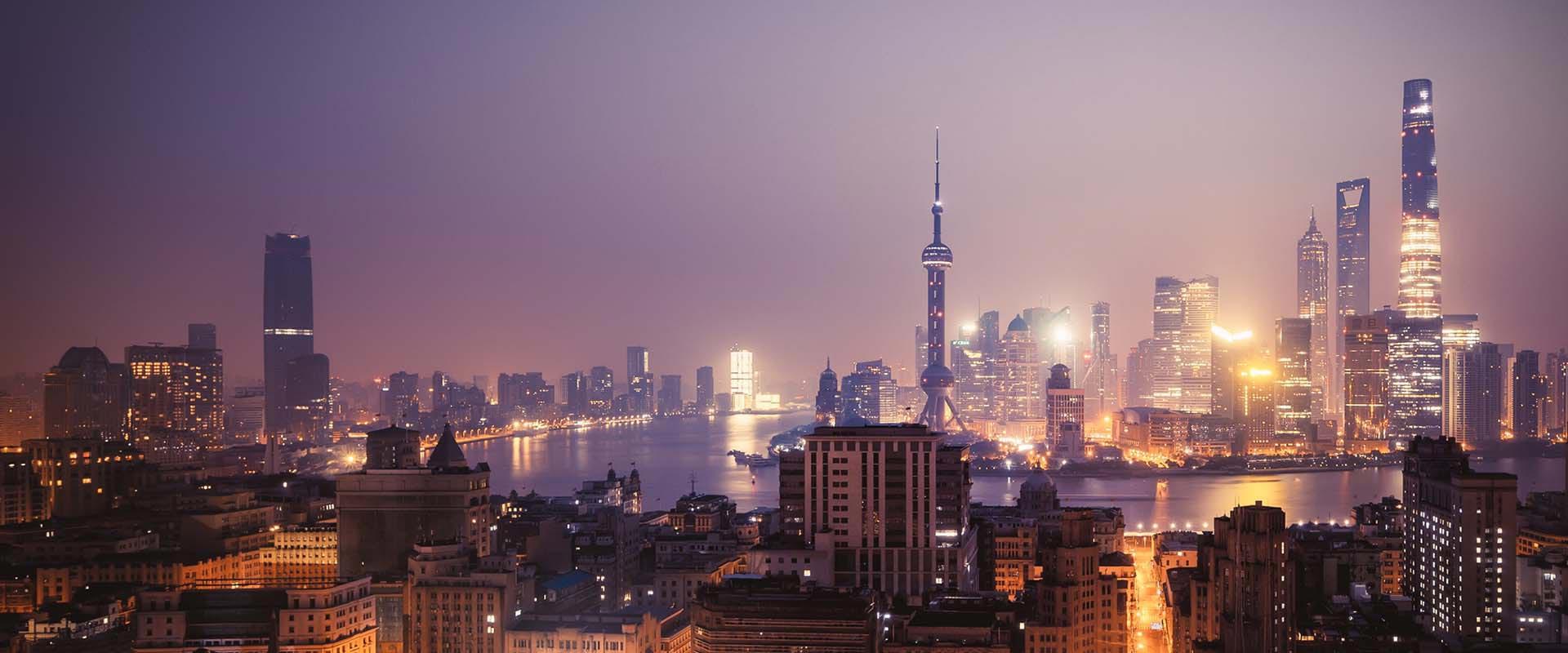 2023年中國公共假期 - PublicHolidays.cn